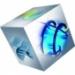 Аватар пользователя Foxbat